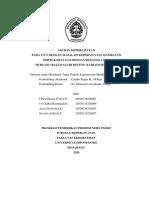 ASUHAN KEPERAWATAN CKD PAK NUGROHO IMPLEM KRISNA UPEK ANISA (2).docx
