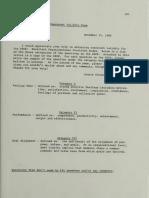 visionary leadership.pdf