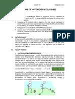 CANTIDAD DE MOVIMIENTO Y COLISIONES.docx