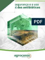 5- Livro Criacao de Galinha Agroecológica