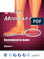 Catalogo Modular Fit 2017 (LOW).pdf