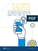 SafeDK_GDPR_Guide.pdf