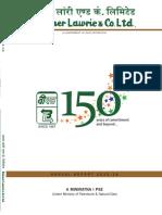 BL_AR_2015-16.pdf