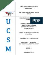 INFORMES DE PRIMERA FASE LINCE!.docx