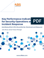 KPIs for Security Operations and Incident Response-2