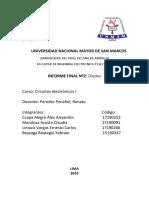 INFORMEEE FINAL 2.docx