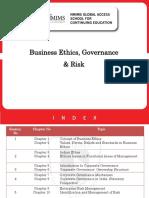Business_Ethics__Governance_and_Risk_-_Chapter_1_PPT_9xNWVvSvYZ.PPTX