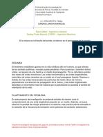 GUIA DE INFORME PROYECTO FINAL NM.docx