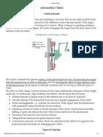 Clutch Design.pdf