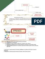 FORMATO GUION DE CLASE.pdf