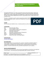 VITA-CSRM-IT-System-and-Services-Acquisition-Policy-v1_0.docx