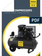 MEGA AIR - Piston Compressor_EN_950313_small