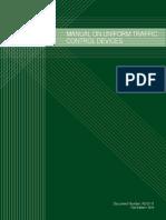 AD-D-11 Manual on Uniform Traffic Control Devices.pdf