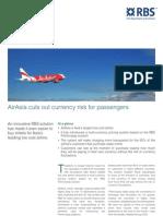 AirAsia 10 June