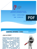 Origen COSO.pptx
