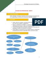 6_MOD_I_U1_ESTRATEGIAS-DE-EXPRESION-ORAL.docx
