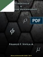 Petrofisica-y-Fluidos-de-Reservorios-Febrero-2015_unlocked.pdf