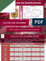 3. VOLUMEN.pptx