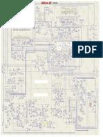 Chasis PAEX-0021.pdf