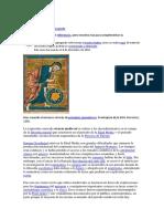 la ciencia mediaeval.docx
