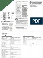 Control universal RM-230E.pdf
