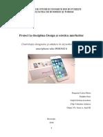 iphone (1).docx