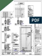 JEN3_3_Hxx_RHW_AD_501_Sichtschutzwand_Aa.pdf