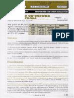 Samsung_CN-5372WB_chasis KCT52A_metodo de reparacion de fuente.pdf