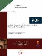 TESIS ETSIUS 2017Analisis Comparativo de Metodos de Calculo de SPT-Pag94.pdf