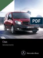 Manual Citan.pdf