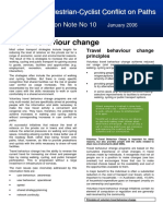 10_Travel_Behaviour_Change.pdf