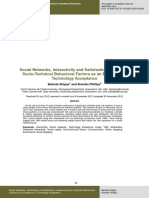 Social Networks and Interactivity.pdf
