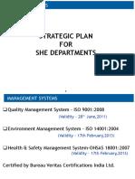 SHE Strategic Plan-15!01!10