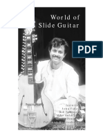13061dvd.pdf