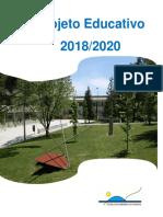 Projeto_Educativo_ESP_FINAL_01.pdf