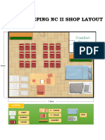 PTS_LO5_B.WORKSHOP LAYOUT HOUSEKEEPING.docx