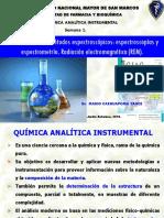 1-A-química Analítica Instrumental (2018)