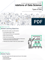 DSML - Sem 1 - Module 02 - Types of Data.pptx