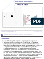 Kuliah 5-Karakterisasi Material XRD.pdf