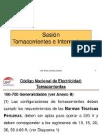Sesión Nº 2 TOMACORRIENTES.pdf