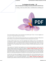 La justesse du verbe - 10 - Soleil de Lumière (version imprimable).pdf