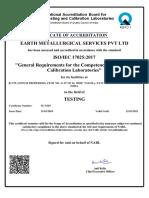 Certificate TC-5329.PDF (2)