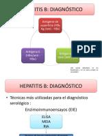 diagnóstico hepatitis B.pptx