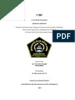 CBD VITA AB IMINENS.doc