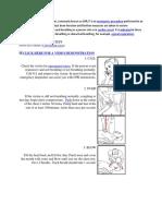 Cardiopulmonary resuscitation.docx