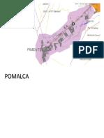 UBICACION DE MICRORED.pptx