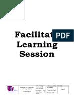 3. facilitate learning session_Crisostomo Mateo.doc