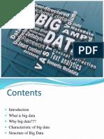 Big Data.pptx