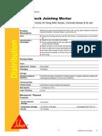 AAC Block Adhesive_SBJM_01092015.pdf