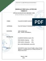 informe taller 2.docx